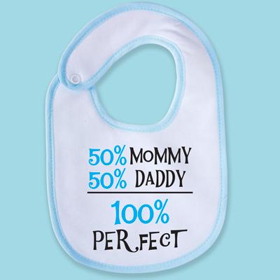 100 perfect babete
