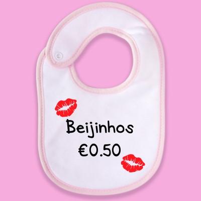 beijinhos-0.50
