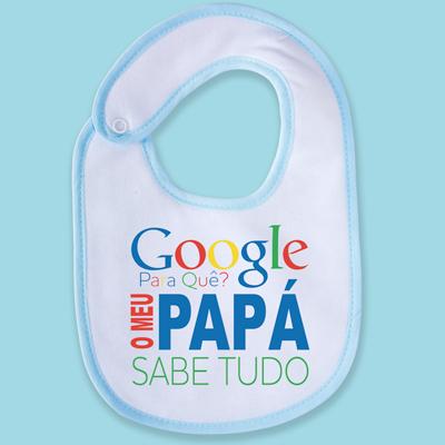 google para que