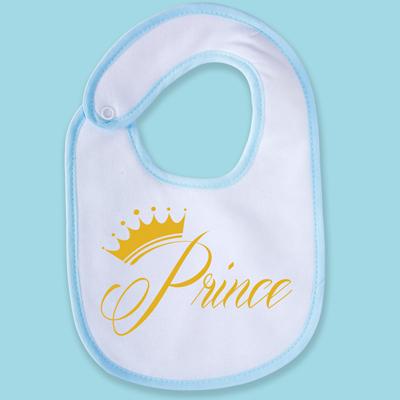 prince babete