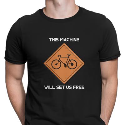 this machine will set us free