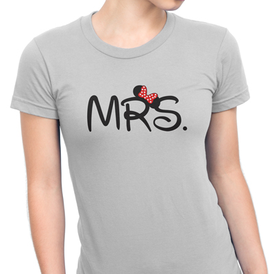 Mr Mrs ela