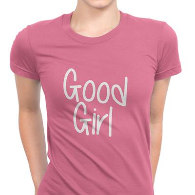 bad boy-good girl ela