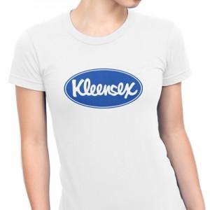 Kleensex