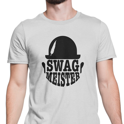 swag meister