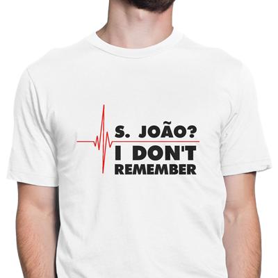 S.João, i don't remember
