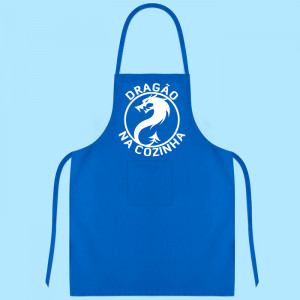 avental dragão na cozinha2
