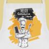 avental melhor cozinheiro do mundo
