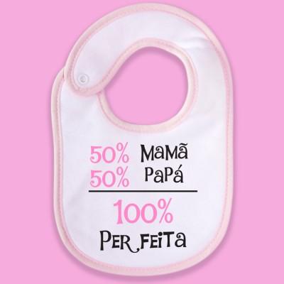 100 perfeita babete