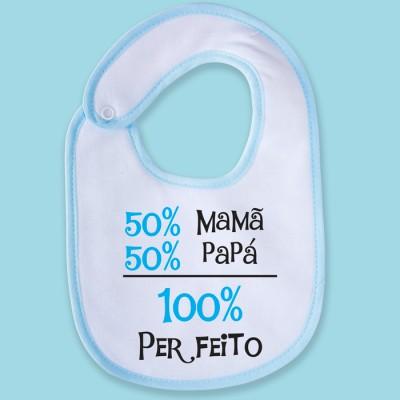 100 perfeito babete