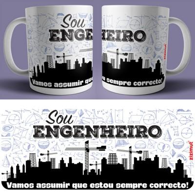 caneca engenheiro