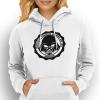 death star training academy