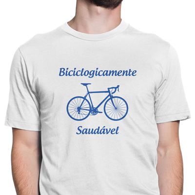 biciclogicamente saudável
