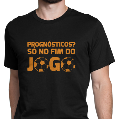 prognosticos so no fim do jogo