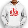 kick asphalt