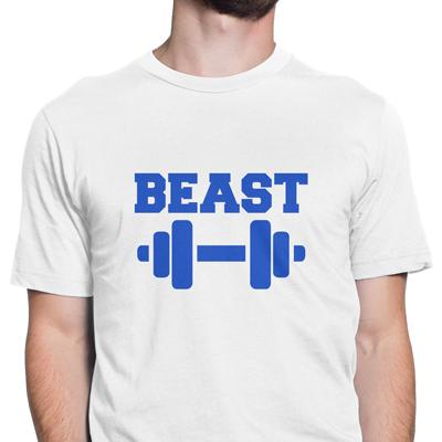 Beast & beauty ele