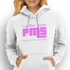 i suffer from pms