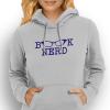 book nerd mulher