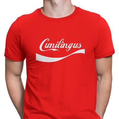 cunilingus