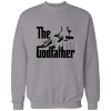 the best godfather