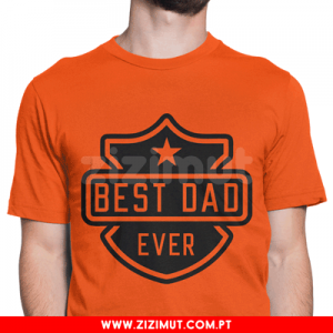Best dad ever 2