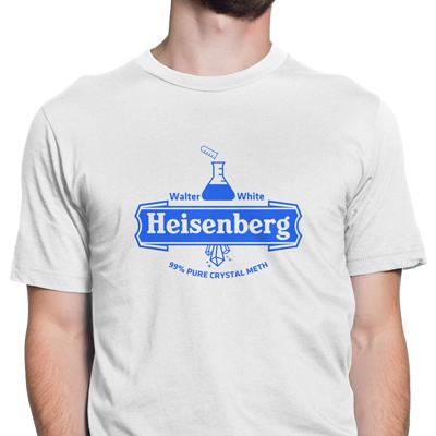 heisenberg 99 pure crystal meth